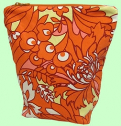 Full Bloom Wet Bag